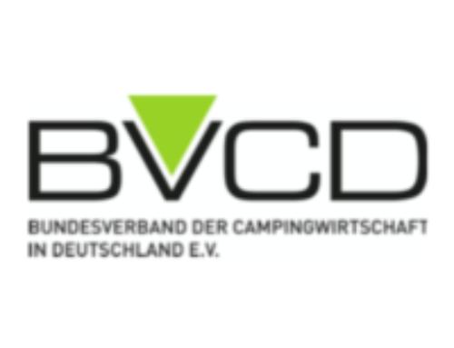 Bundesverband der Campingwirtschaft in Deutschland e.V.