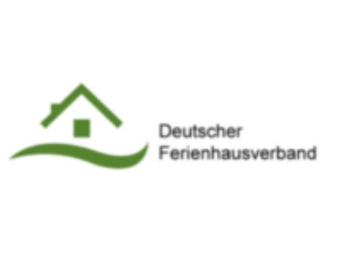 Deutscher Ferienhausverband e. V.: Das Netzwerk für die Ferienhausbranche