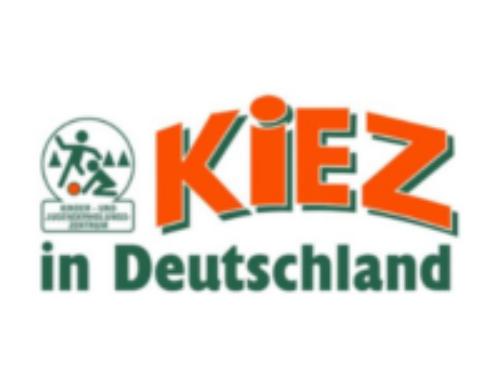 BAG KiEZ Deutschland e.V.
