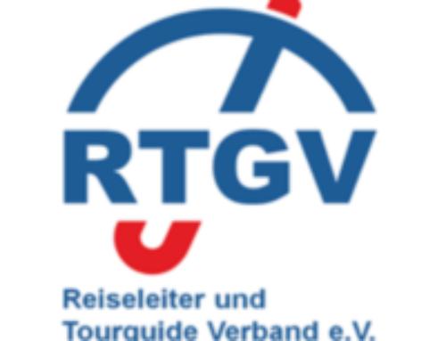 Reiseleiter und Tourguide Verband e.V.