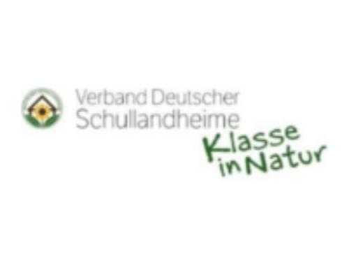 Verband Deutscher Schullandheime e.V. (VDS)