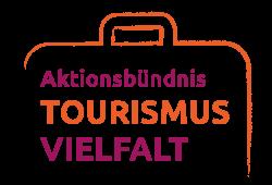 tourismusvielfalt.de Logo