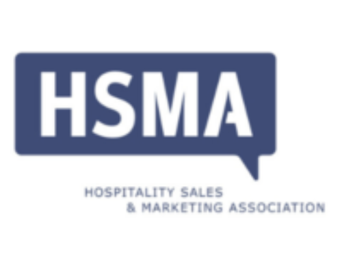 HSMA (Hospitality Sales & Marketing Association) Deutschland e.V.
