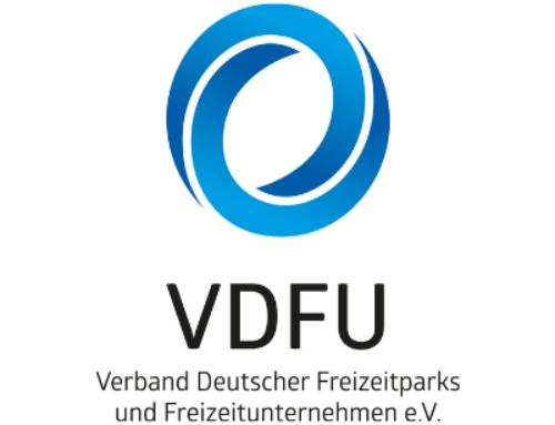 Der Verband Deutscher Freizeitparks und Freizeitunternehmen e. V.