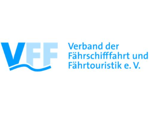 VFF Verband der Fährschifffahrt und Fährtouristik e. V.